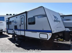 New 2018 Jayco Jay Feather 23RL available in , Ohio