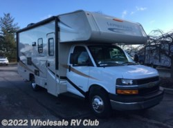 New 2018 Coachmen Leprechaun 210RS Ford 350 available in , Ohio