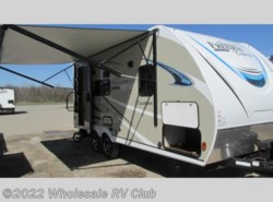 New 2019 Coachmen Freedom Express 192RBS available in , Ohio