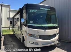 New 2019 Forest River Georgetown 31L5F available in , Ohio