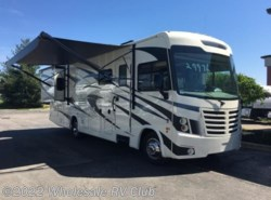New 2019 Forest River FR3 30DS available in , Ohio