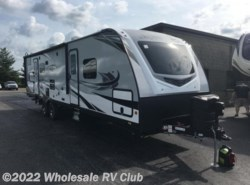 New 2019 Jayco White Hawk 32BHS available in , Ohio