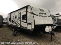 New 2019 Jayco Jay Flight SLX 267BHS available in , Ohio