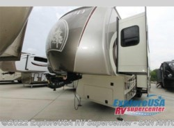 New 2016 Redwood Residential Vehicles Redwood 39FL available in San Antonio, Texas