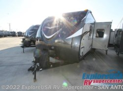 New 2016 Heartland RV North Trail  28DBSS King available in San Antonio, Texas