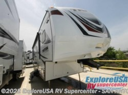 New 2016  Dutchmen  Triton 2951 by Dutchmen from ExploreUSA RV Supercenter - SAN ANTONIO, TX in San Antonio, TX