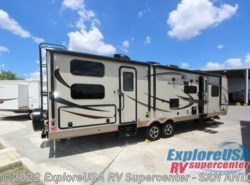 New 2017  Forest River Rockwood Signature Ultra Lite 8311WS by Forest River from ExploreUSA RV Supercenter - SAN ANTONIO, TX in San Antonio, TX