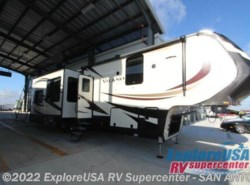 New 2017  Vanleigh Vilano 365RL by Vanleigh from ExploreUSA RV Supercenter - SAN ANTONIO, TX in San Antonio, TX
