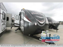 New 2017  Heartland RV North Trail  28DBSS King by Heartland RV from ExploreUSA RV Supercenter - SAN ANTONIO, TX in San Antonio, TX