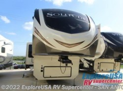 New 2017  Grand Design Solitude 360RL by Grand Design from ExploreUSA RV Supercenter - SAN ANTONIO, TX in San Antonio, TX