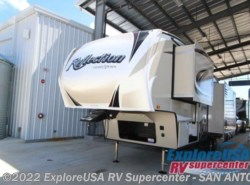New 2017  Grand Design Reflection 303RLS by Grand Design from ExploreUSA RV Supercenter - SAN ANTONIO, TX in San Antonio, TX
