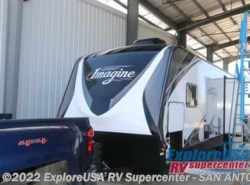 New 2017  Grand Design Imagine 2950RL by Grand Design from ExploreUSA RV Supercenter - SAN ANTONIO, TX in San Antonio, TX