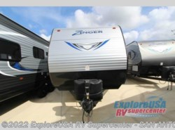 New 2017  CrossRoads Z-1 ZT272BH by CrossRoads from ExploreUSA RV Supercenter - SAN ANTONIO, TX in San Antonio, TX