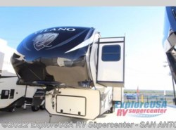 New 2016  Vanleigh Vilano 365RL by Vanleigh from ExploreUSA RV Supercenter - SAN ANTONIO, TX in San Antonio, TX