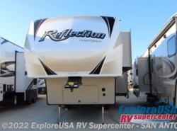 New 2017  Grand Design Reflection 26RL by Grand Design from ExploreUSA RV Supercenter - SAN ANTONIO, TX in San Antonio, TX