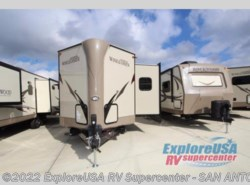 New 2017  Forest River Rockwood Wind Jammer 3029W by Forest River from ExploreUSA RV Supercenter - SAN ANTONIO, TX in San Antonio, TX