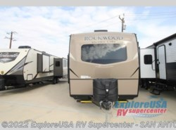 New 2018 Forest River Rockwood Ultra Lite 2906WS available in San Antonio, Texas
