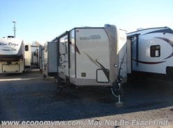 New 2017  Forest River Rockwood Windjammer 3025W by Forest River from Economy RVs in Mechanicsville, MD