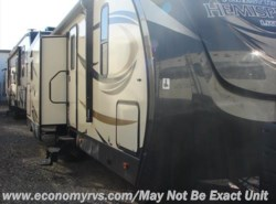 New 2017  Forest River Salem Hemisphere Lite 272RL by Forest River from Economy RVs in Mechanicsville, MD
