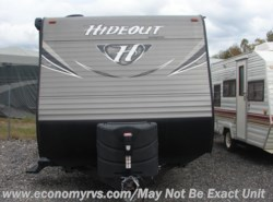 Used 2016 Keystone Hornet Hideout 19FLB available in Mechanicsville, Maryland