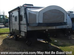 New 2018 Coachmen Viking 16RBD available in Mechanicsville, Maryland