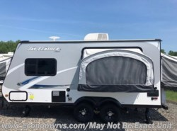Used 2017 Jayco Jay Feather 7 17XFD available in Mechanicsville, Maryland