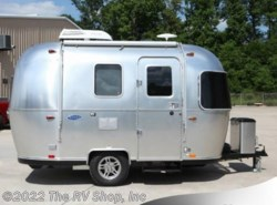 New 2017  Airstream Sport 16 by Airstream from The RV Shop, Inc in Baton Rouge, LA