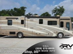 Used 2007  National RV Pacifica 40C by National RV from The RV Shop, Inc in Baton Rouge, LA