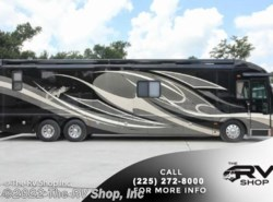 Used 2008  American Coach American Eagle 42F by American Coach from The RV Shop, Inc in Baton Rouge, LA