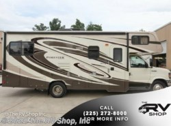 Used 2013  Forest River Forester 2501TS by Forest River from The RV Shop, Inc in Baton Rouge, LA