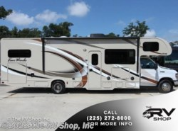 New 2017  Thor Motor Coach Four Winds 31W by Thor Motor Coach from The RV Shop, Inc in Baton Rouge, LA