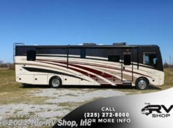 New 2016  Holiday Rambler Navigator XTE 36K by Holiday Rambler from The RV Shop, Inc in Baton Rouge, LA