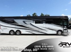 Used 2015  Tiffin Allegro Bus 45LP by Tiffin from The RV Shop, Inc in Baton Rouge, LA