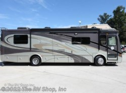 Used 2012  Tiffin Allegro Breeze 32BR by Tiffin from The RV Shop, Inc in Baton Rouge, LA