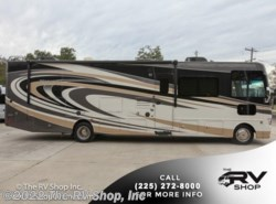 Used 2015  Thor Motor Coach Windsport 34J by Thor Motor Coach from The RV Shop, Inc in Baton Rouge, LA