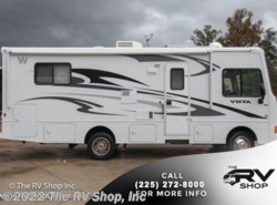 Used 2013  Winnebago Vista 26HE by Winnebago from The RV Shop, Inc in Baton Rouge, LA
