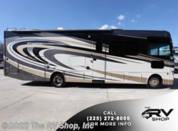 Used 2015  Thor Motor Coach Windsport 32N by Thor Motor Coach from The RV Shop, Inc in Baton Rouge, LA