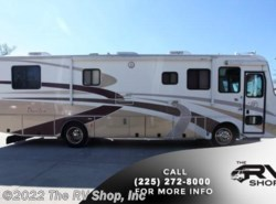 Used 2004  Tiffin Phaeton 35H by Tiffin from The RV Shop, Inc in Baton Rouge, LA