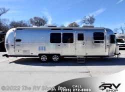 New 2018 Airstream Flying Cloud 30 Bunk available in Baton Rouge, Louisiana