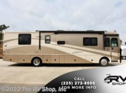 Used 2006 Fleetwood Discovery 39S available in Baton Rouge, Louisiana