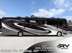 New 2018 Holiday Rambler Endeavor 40G available in Baton Rouge, Louisiana