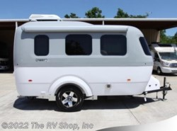 New 2019 Airstream Nest 16U available in Baton Rouge, Louisiana