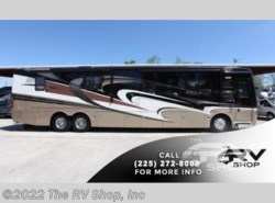 Used 2009 Monaco RV Dynasty Yorkshire IV available in Baton Rouge, Louisiana