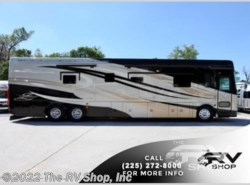 Used 2009 Tiffin Zephyr 45 QBZ available in Baton Rouge, Louisiana