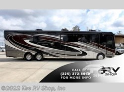 New 2018 Holiday Rambler Endeavor 44H available in Baton Rouge, Louisiana