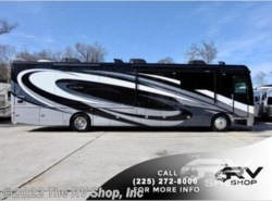 New 2018 Holiday Rambler Endeavor 40D available in Baton Rouge, Louisiana