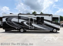 Used 2017 Forest River Georgetown XL 378TS available in Baton Rouge, Louisiana