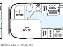 Used 2015 Airstream Flying Cloud 23D available in Baton Rouge, Louisiana