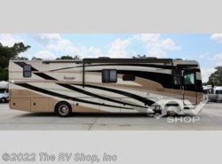 Used 2009 Fleetwood Bounder Diesel 38F available in Baton Rouge, Louisiana