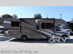 Full Specs For 2016 Thor Motor Coach Four Winds 28z Rvs